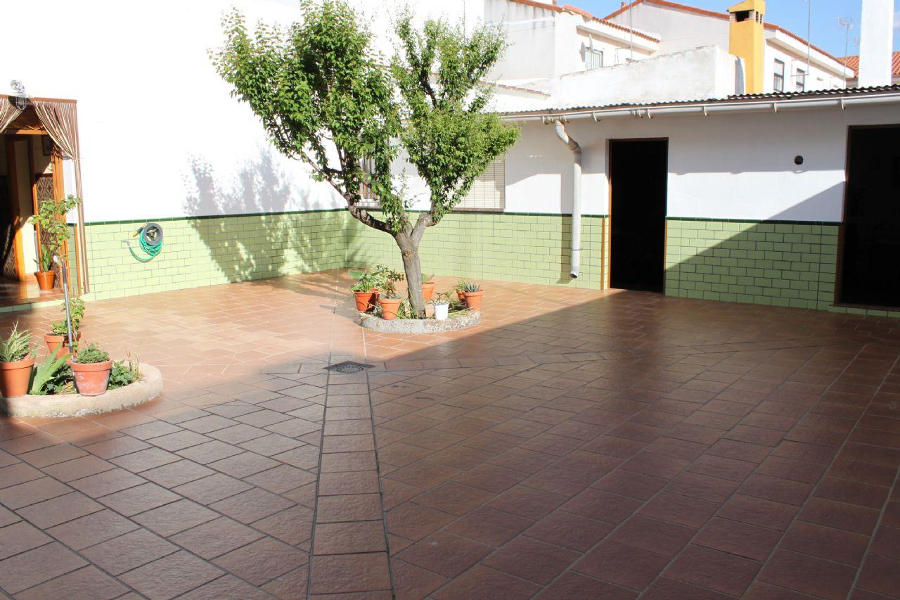Casa / Chalet en Miguelturra, Barrio Oriente, venta
