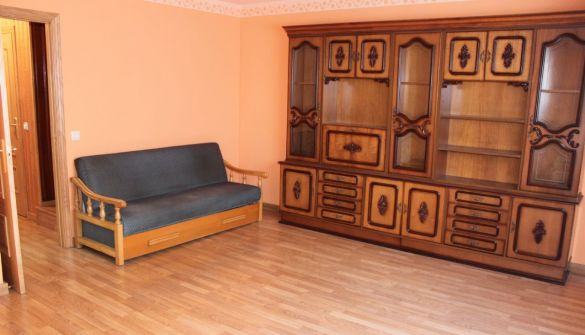 Casa adosada en Miguelturra de 3 habitaciones