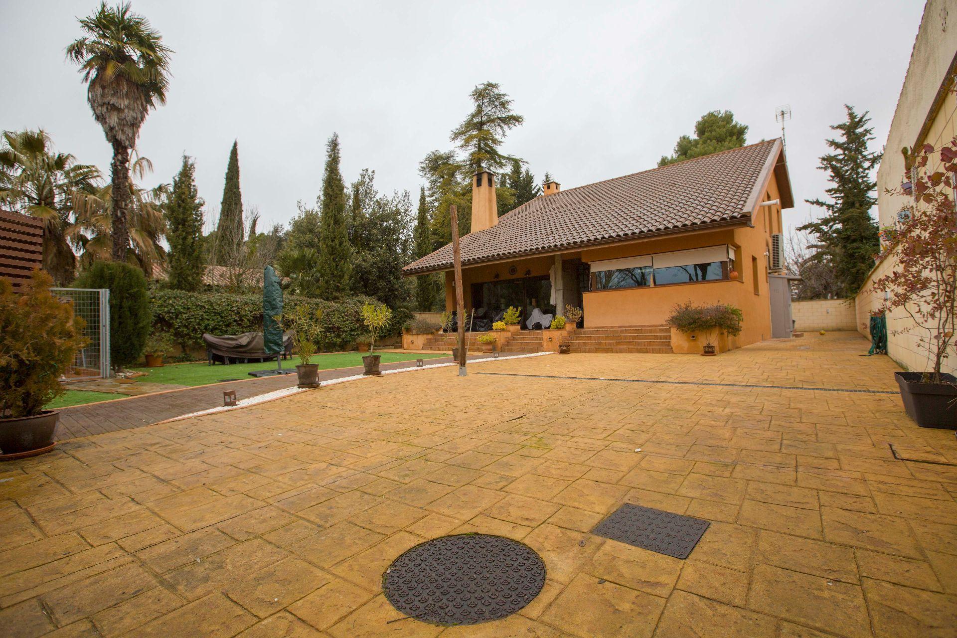 Casa / Chalet en Miguelturra, venta