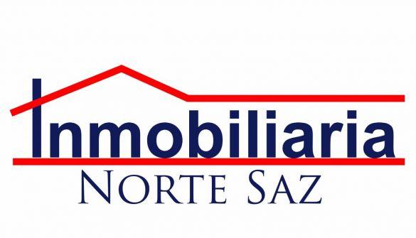 Solar Urbano en Valdeolmos-Alalpardo
