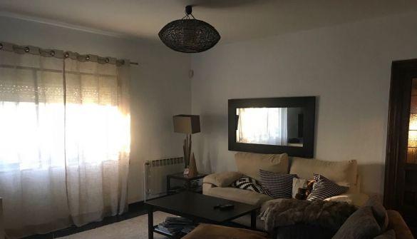 Casa de campo en Fuente El Saz De Jarama de 4 habitaciones