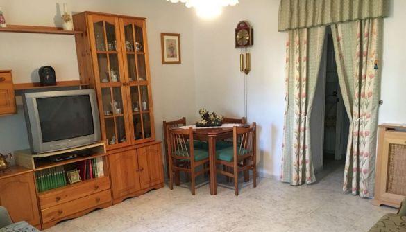 Casa de pueblo en Valdetorres De Jarama de 5 habitaciones