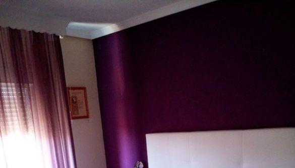 Piso en Ceuta de 3 habitaciones