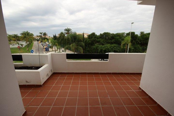 Apartamento en Motril, Playa Granada, alquiler