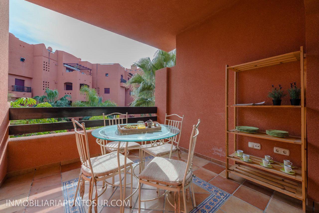 Flat in Motril, Playa Granada, te koop