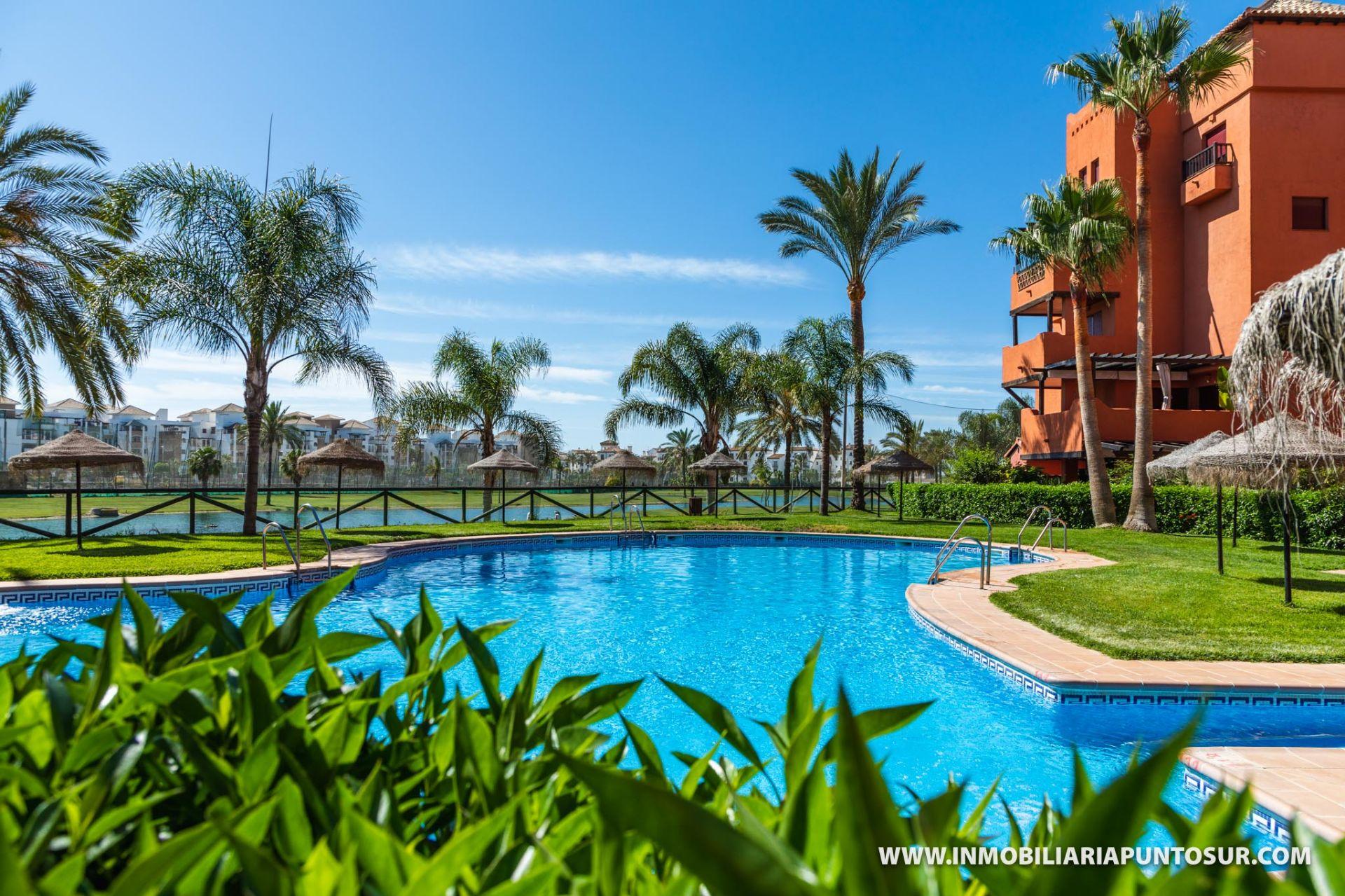 Ático en Motril, Playa Granada, venta