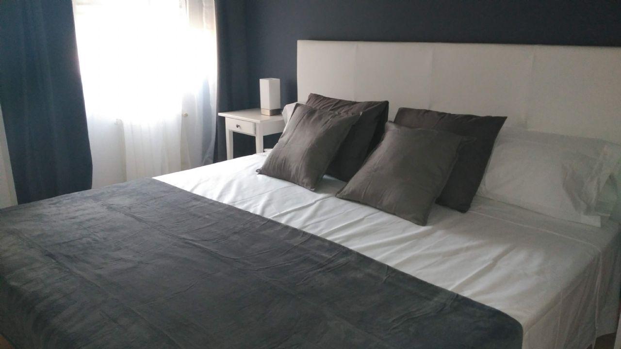 Apartamento en Ávila, Centro - Santa Ana, alquiler