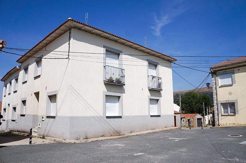 Casa / Chalet en Mironcillo, centro, venta
