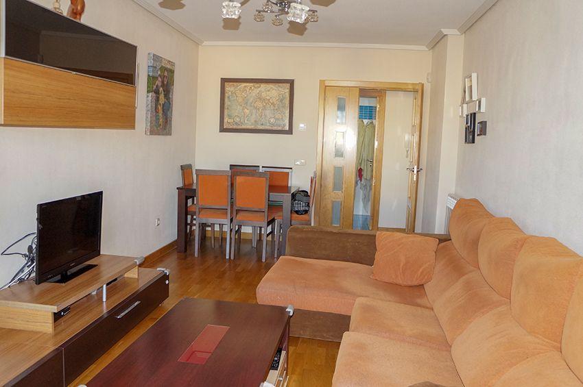 Apartamento em Ávila, AVD. DERECHOS HUMANOS, AVILA, venda
