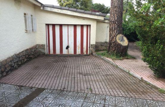 Casa / Chalet en Maello, ACTIVO BANCARIO, LA FONTANILLA, venta