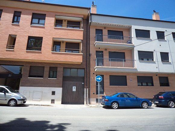 Piso en Segovia, ALTOS SANTO TOMAS, alquiler