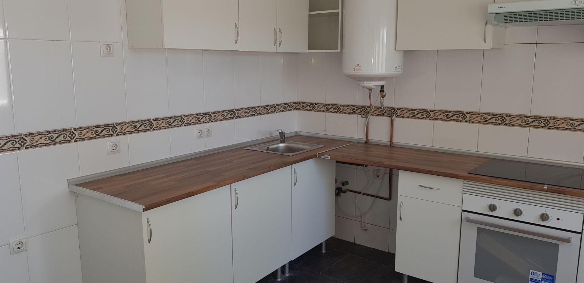 Casa / Chalet en Ávila, AVILA, venta