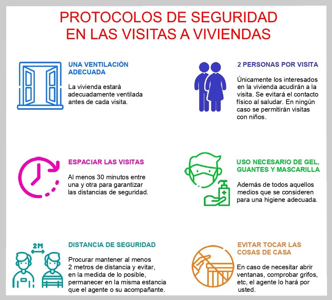 protocolo-2c_2.jpg