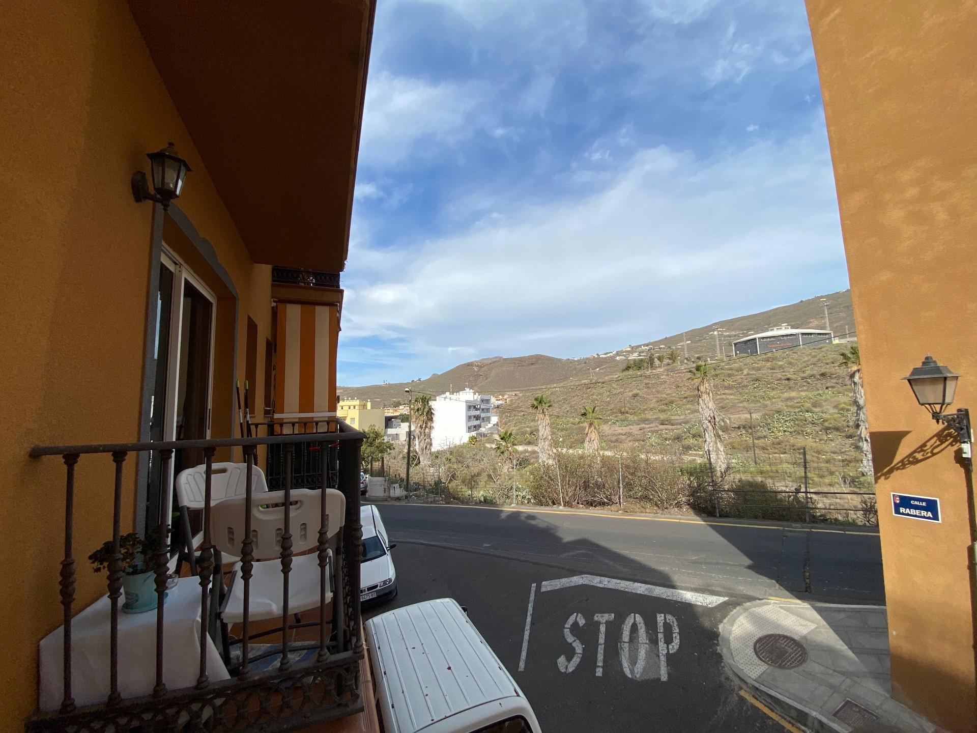 Apartamento en Valle de San Lorenzo, valle de San Lorenzo, venta
