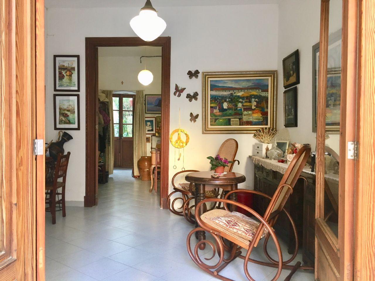 Casa de pueblo en Pollensa, Adjacent to the Calvario, venta