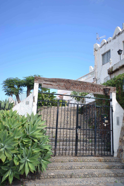 Casa / Chalet en Realejos, Los, La Romantica I, venta