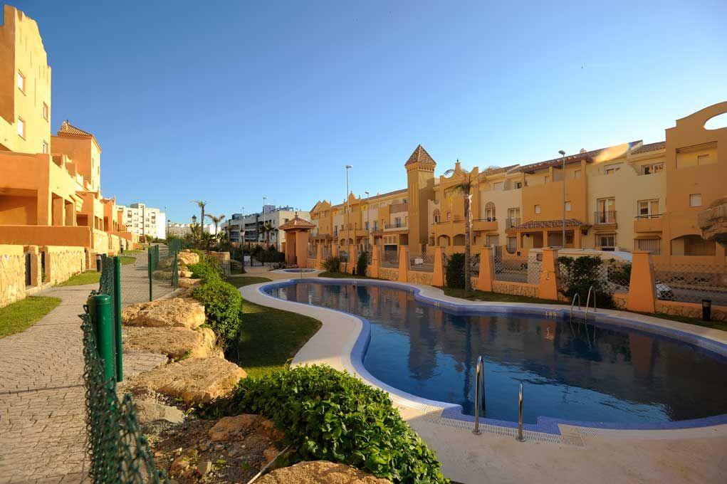 Casa / Chalet en Tarifa, Playa, alquiler vacacional