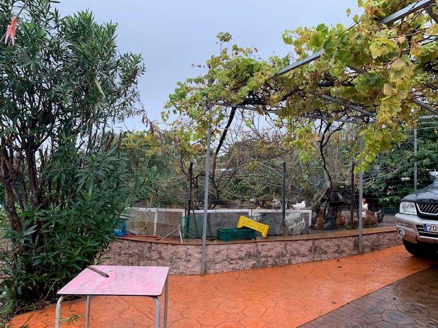 Apartamento en Tarifa, La Peña, alquiler