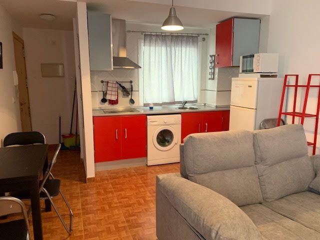 Apartamento en Tarifa, Centro, alquiler