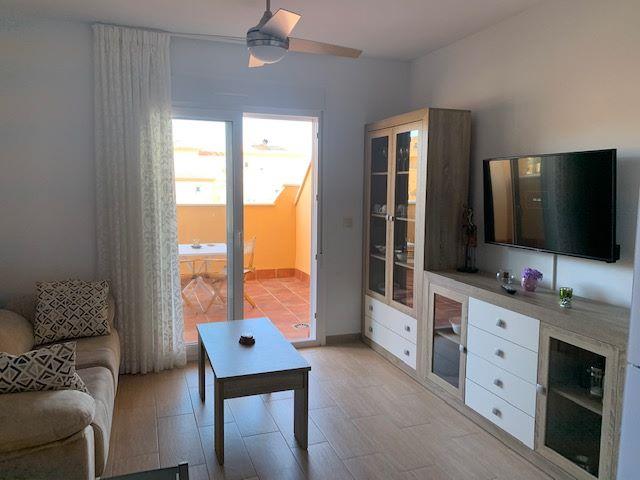 Apartamento en Tarifa, La Marina, venta