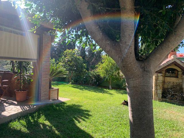 Casa de campo en Tarifa, La Peña, alquiler