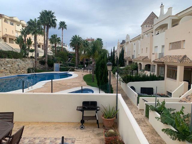Casa / Chalet en Tarifa, La Marina, venta