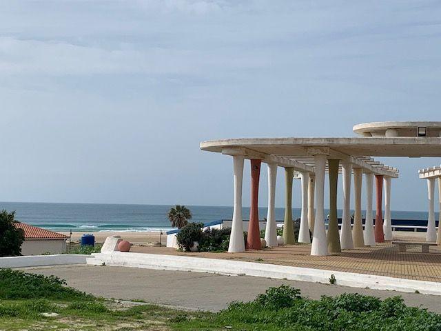 Apartamento en Tarifa, Playa, venta
