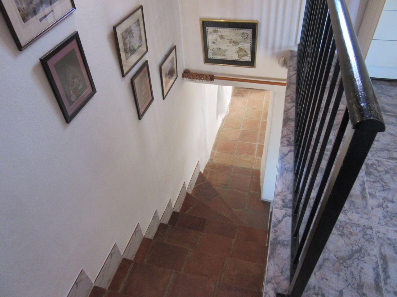 Casa en venta en Periana