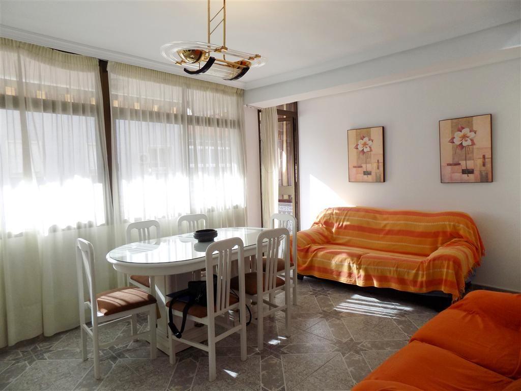 Apartamento em Torre del Mar, venda