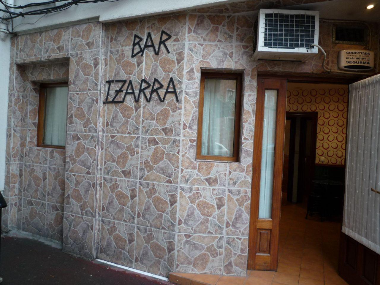 Local comercial en Barakaldo, CRUCES, venta