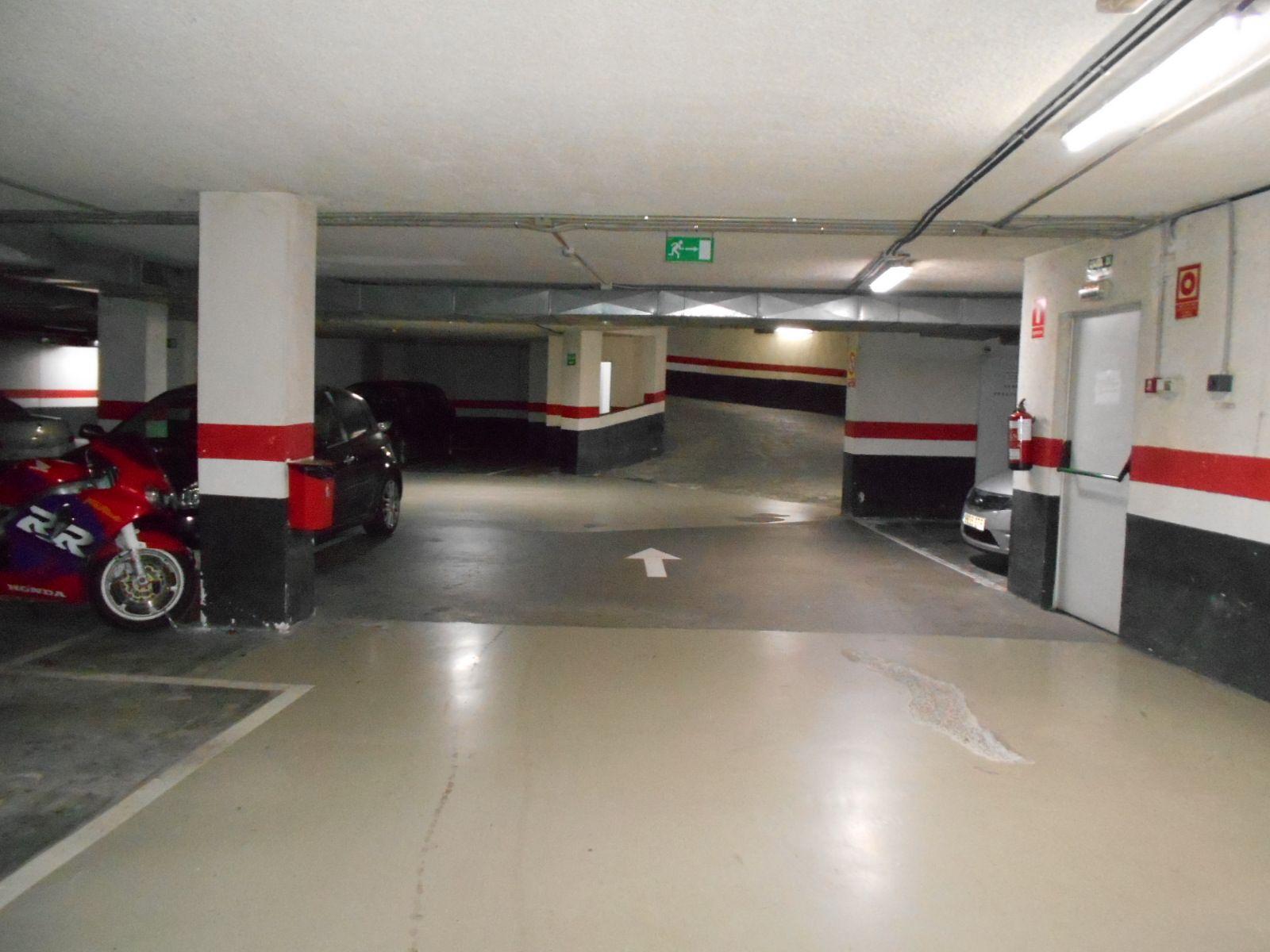 Garaje / Parking en Barakaldo, venta
