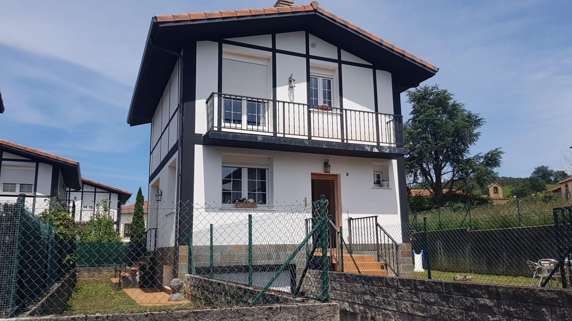Casa / Chalet en Castro-Urdiales, venta