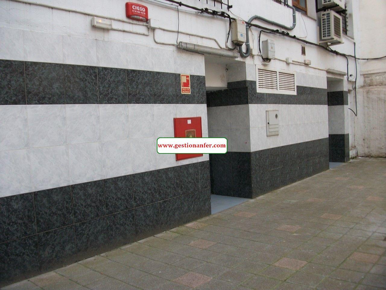 Trastero en Santurtzi, La Txitxarra - Centro, venta
