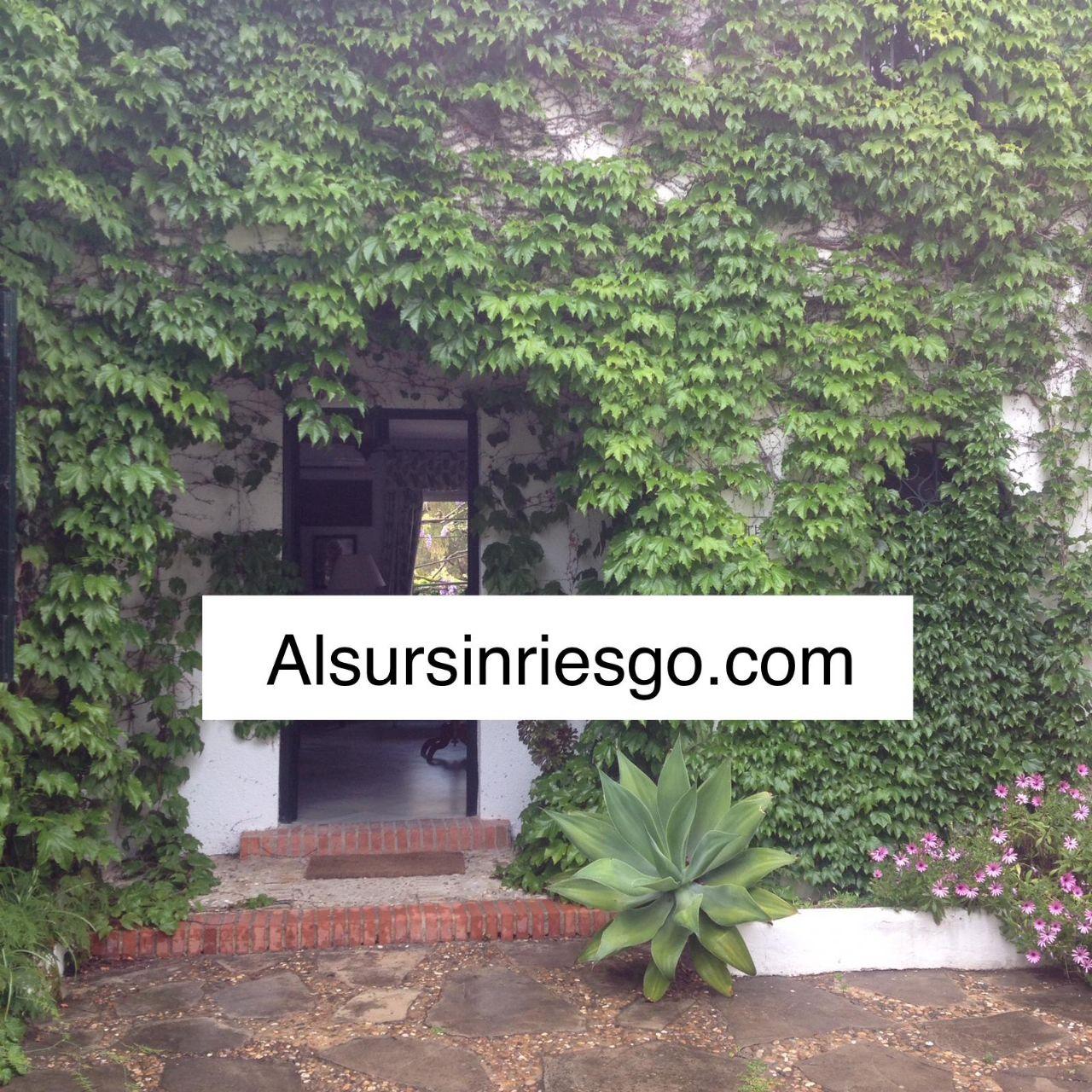 Casa / Chalet en Puerto de Santa María, El, Vistahermosa, alquiler