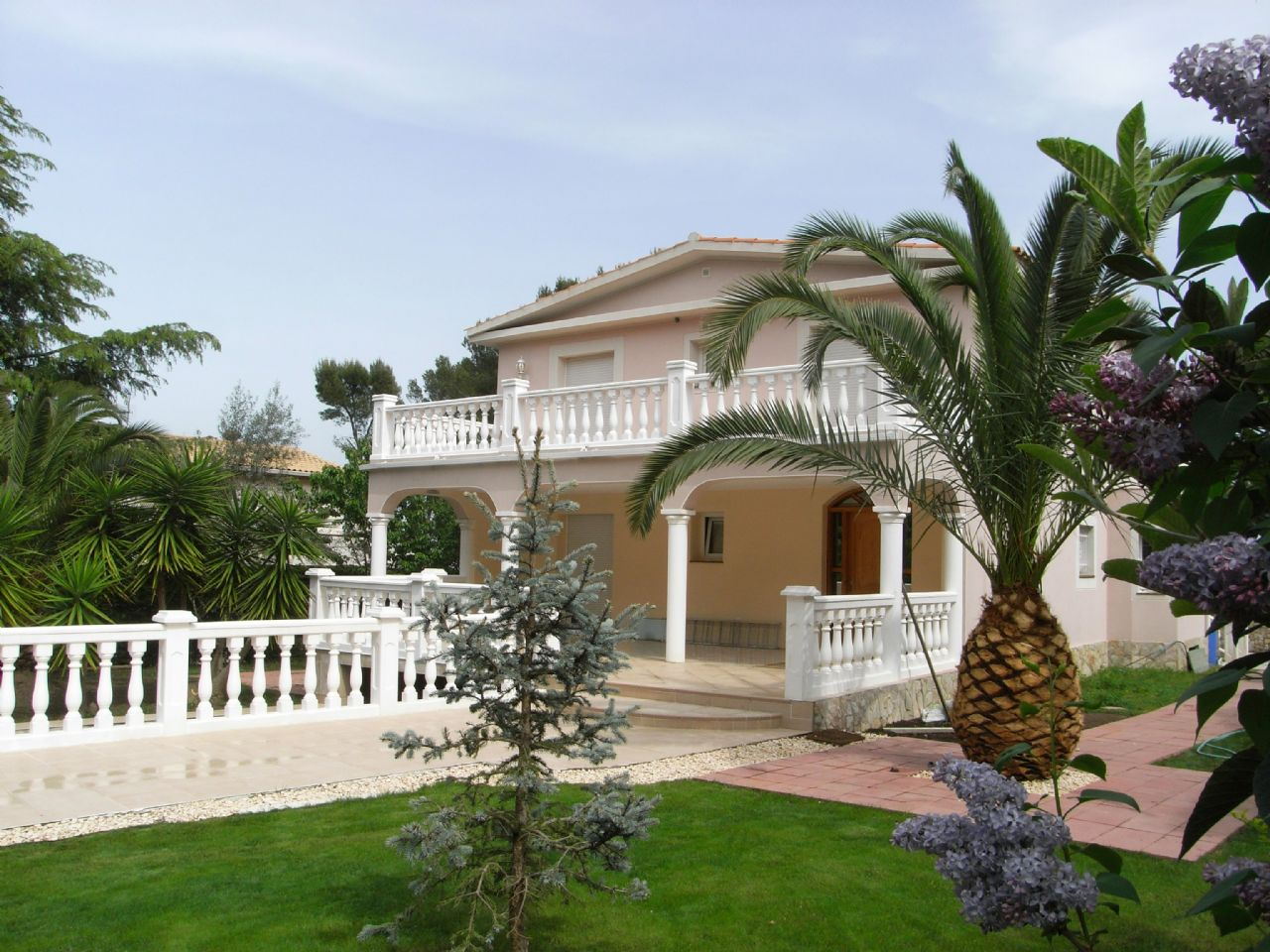 Villa de Lujo en Platja d'Aro, torre valentina, venta