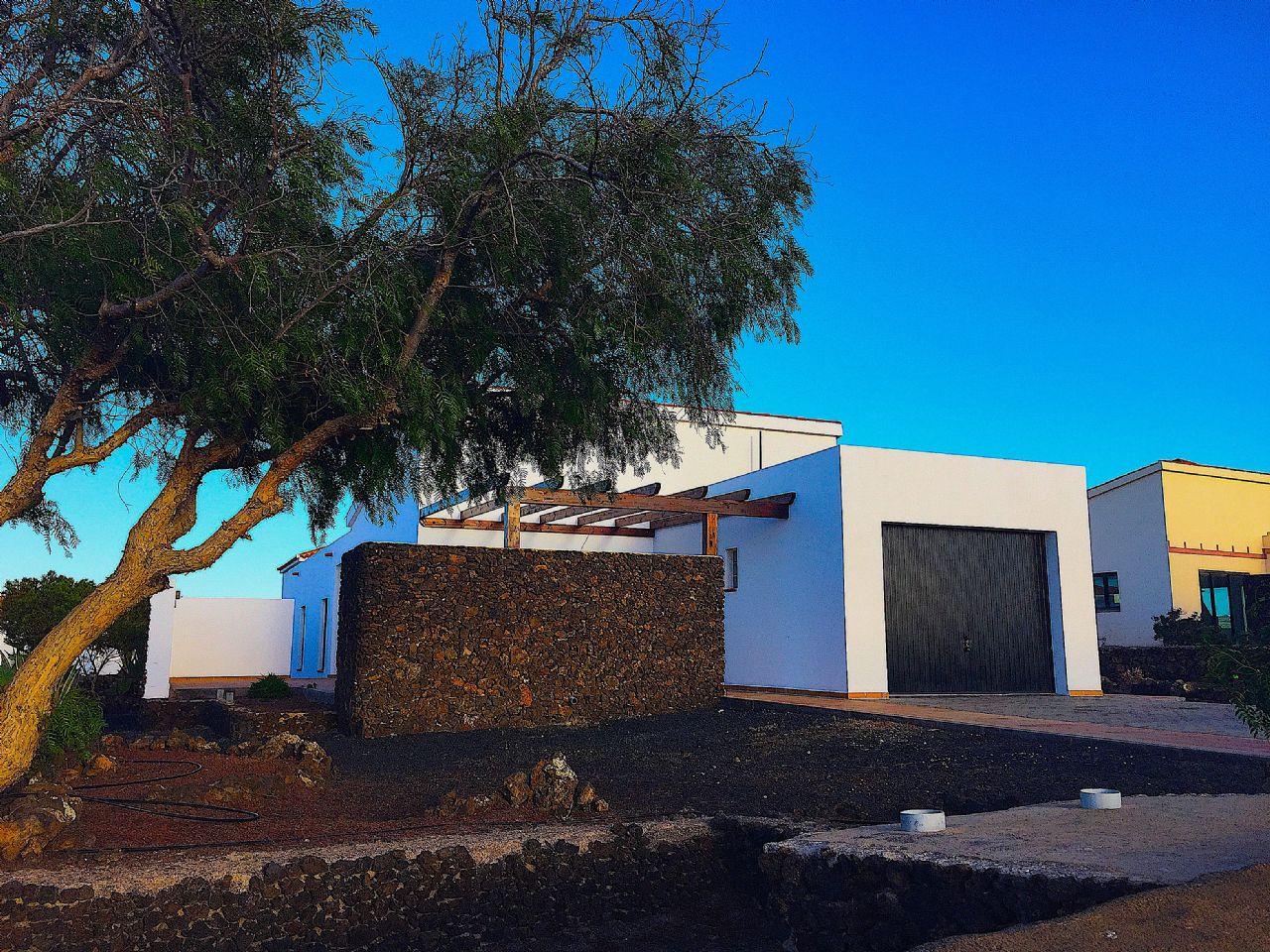 Casa / Chalet en Lajares, venta