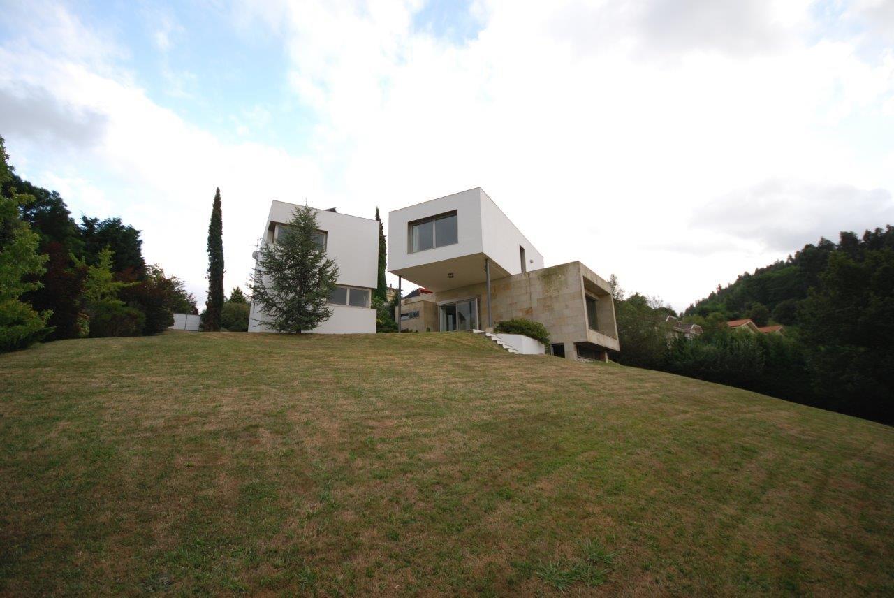 Casa / Chalet en Plentzia, venta