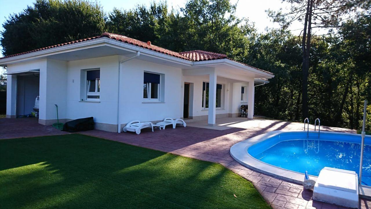 Casa / Chalet en Mungia, venta