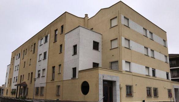 Dúplex en Llanes de 3 habitaciones