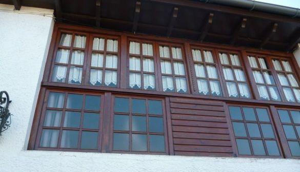 Casa adosada en Navès de 2 habitaciones
