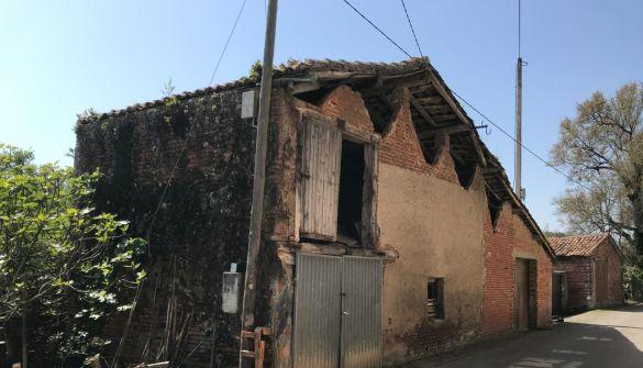 Casa de campo en Llanes de 2 habitaciones