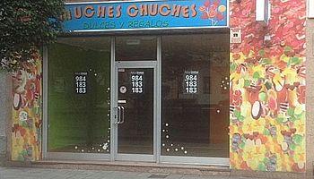 Local comercial en Gijón, Puerta la Villa, venta