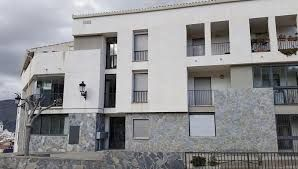 Apartment in Benimantell, Barranquet, for rent