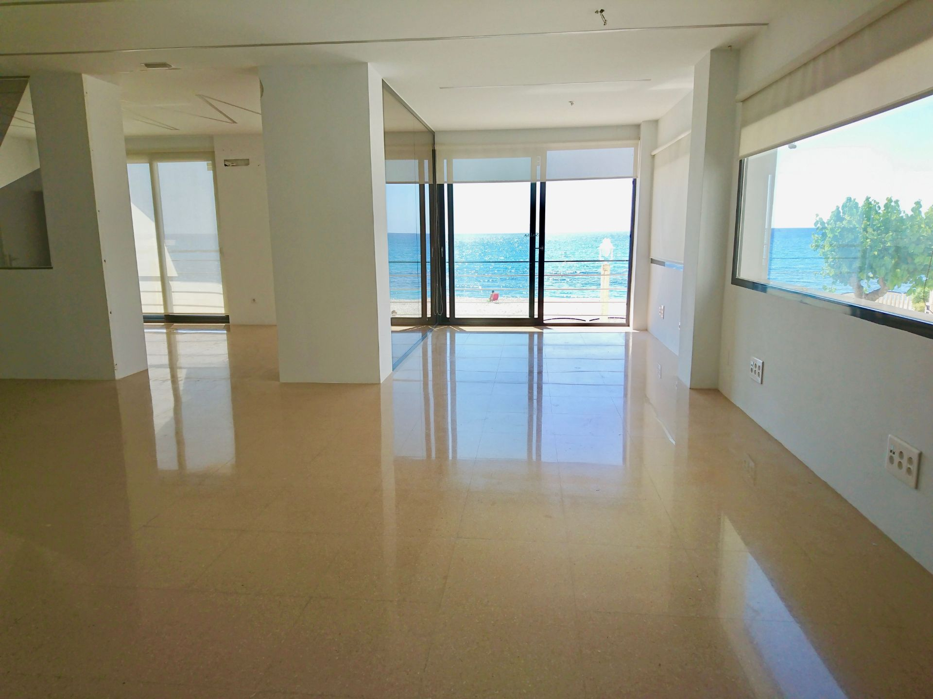 Local comercial en Altea, Paseo Maritimo, venta