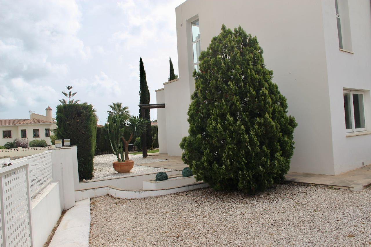 Casa / Chalet en La Nucia, Bello Horizonte, alquiler
