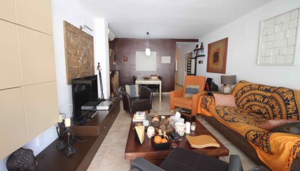 Flat in Altea, ALTEA, for sale