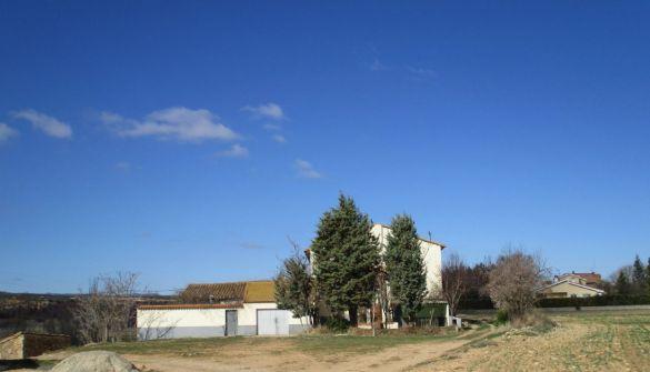 Chalet en Teruel de 6 habitaciones