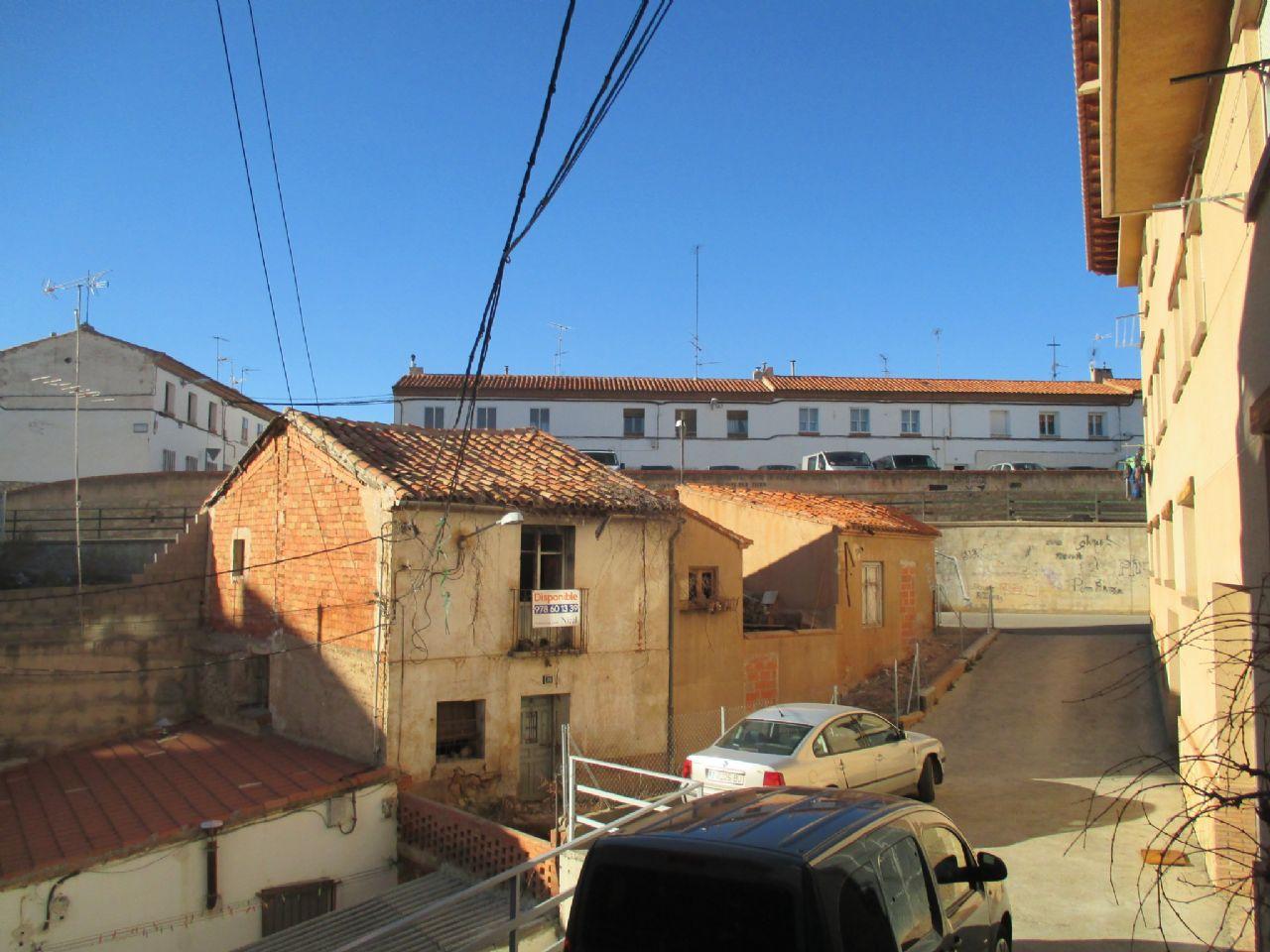 Casa / Chalet en Teruel, San León, venta
