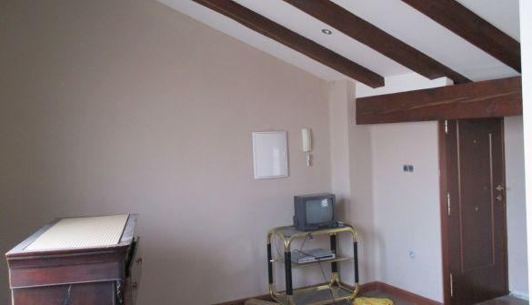 Apartamento en Teruel de 1 habitaciones