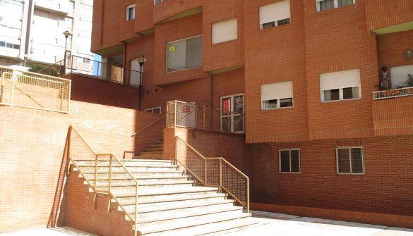Local comercial en Teruel